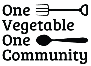 One Vegetable One Community